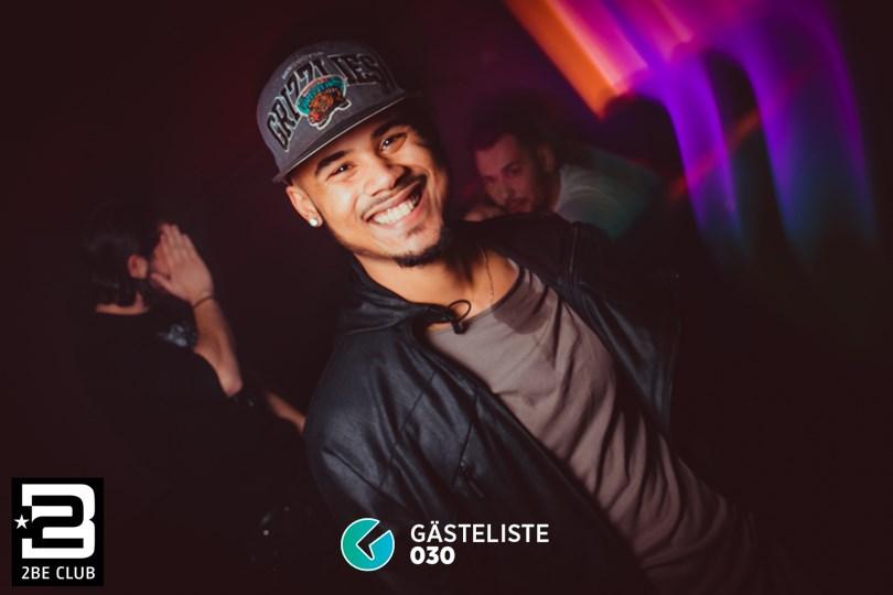 https://www.gaesteliste030.de/Partyfoto #90 2BE Club Berlin vom 27.03.2015