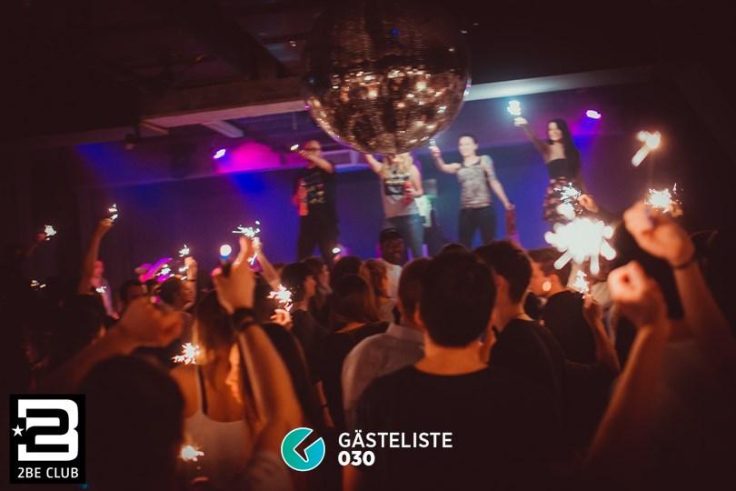 https://www.gaesteliste030.de/Partyfoto #59 2BE Club Berlin vom 27.03.2015