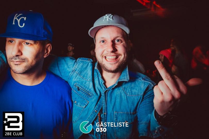 https://www.gaesteliste030.de/Partyfoto #91 2BE Club Berlin vom 27.03.2015