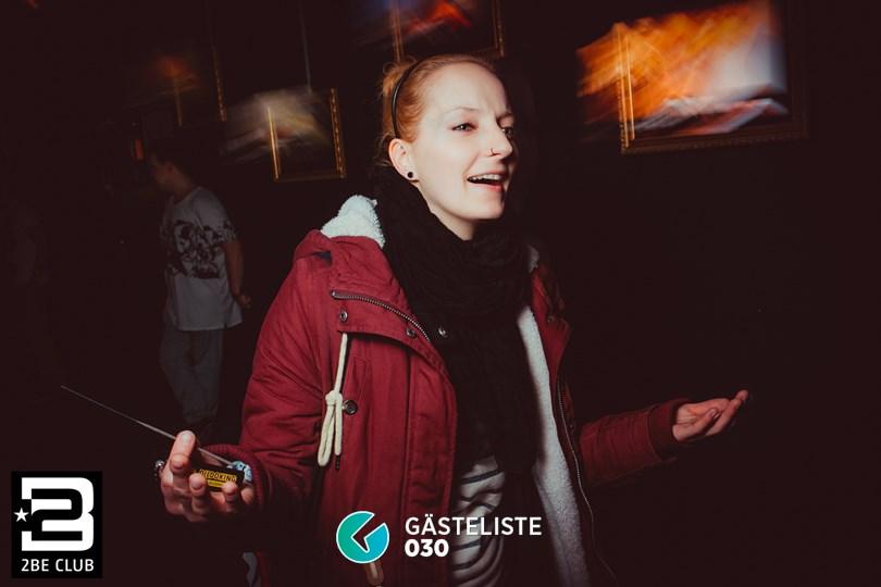 https://www.gaesteliste030.de/Partyfoto #25 2BE Club Berlin vom 27.03.2015