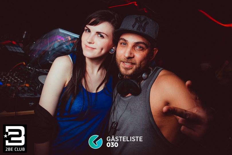 https://www.gaesteliste030.de/Partyfoto #3 2BE Club Berlin vom 27.03.2015