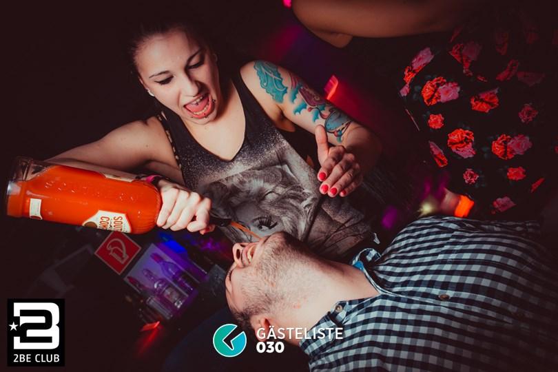 https://www.gaesteliste030.de/Partyfoto #109 2BE Club Berlin vom 27.03.2015