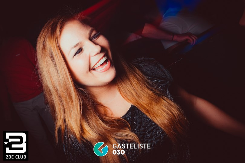 https://www.gaesteliste030.de/Partyfoto #12 2BE Club Berlin vom 27.03.2015