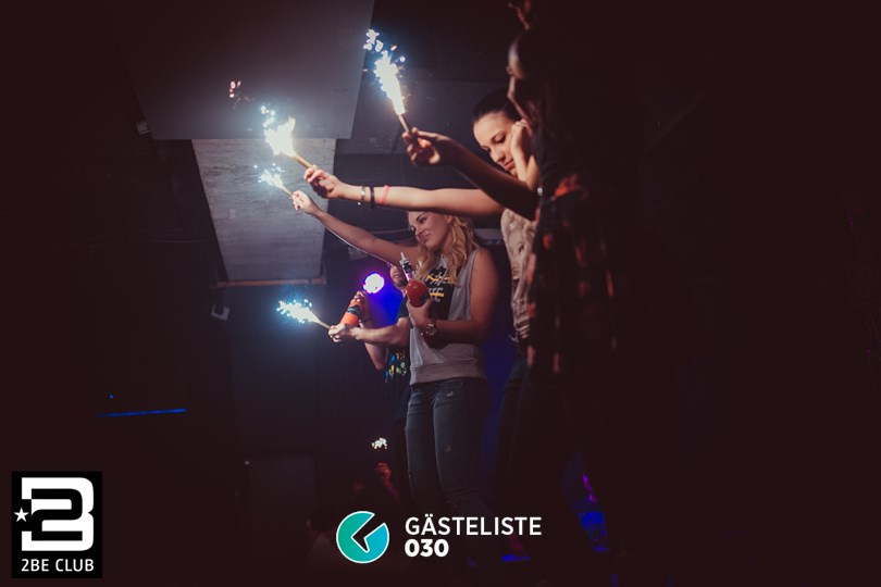 https://www.gaesteliste030.de/Partyfoto #32 2BE Club Berlin vom 27.03.2015