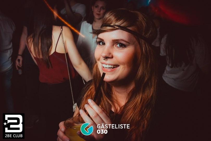 https://www.gaesteliste030.de/Partyfoto #16 2BE Club Berlin vom 27.03.2015