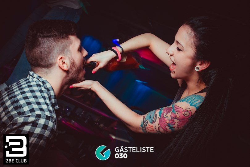 https://www.gaesteliste030.de/Partyfoto #112 2BE Club Berlin vom 27.03.2015
