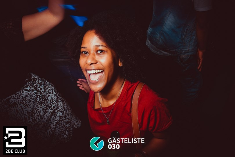 https://www.gaesteliste030.de/Partyfoto #61 2BE Club Berlin vom 27.03.2015