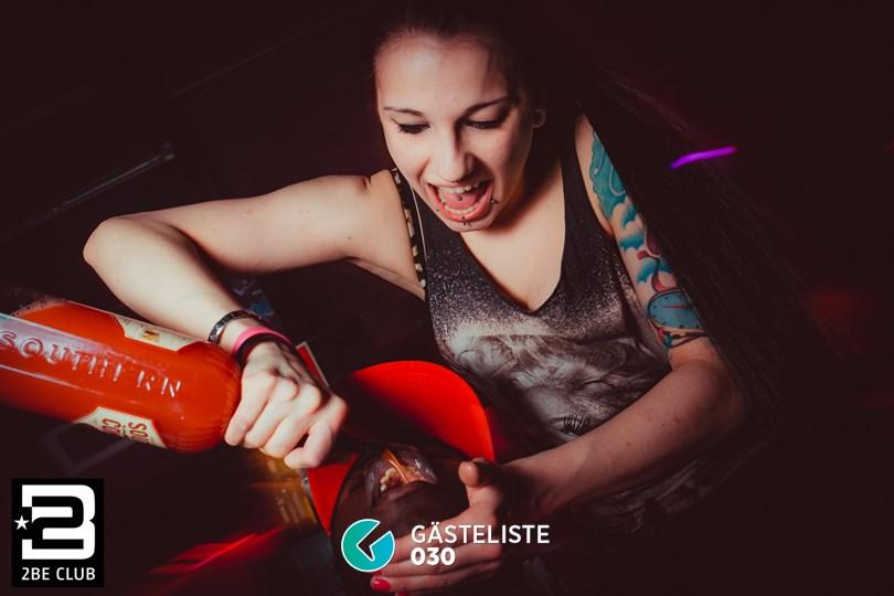 https://www.gaesteliste030.de/Partyfoto #54 2BE Club Berlin vom 27.03.2015