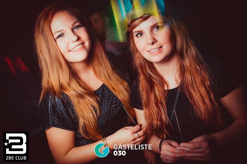 https://www.gaesteliste030.de/Partyfoto #65 2BE Club Berlin vom 27.03.2015