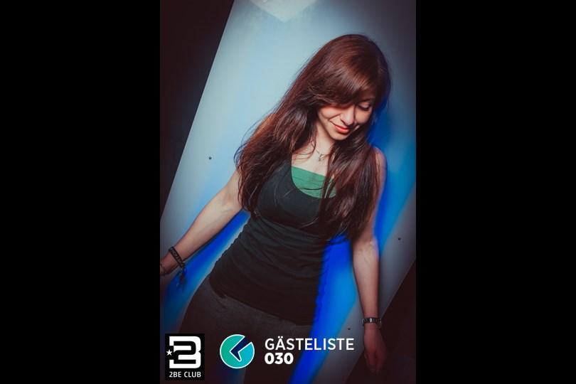 https://www.gaesteliste030.de/Partyfoto #95 2BE Club Berlin vom 27.03.2015