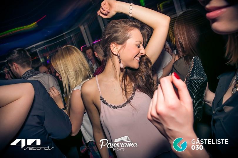 https://www.gaesteliste030.de/Partyfoto #87 40seconds Berlin vom 04.04.2015