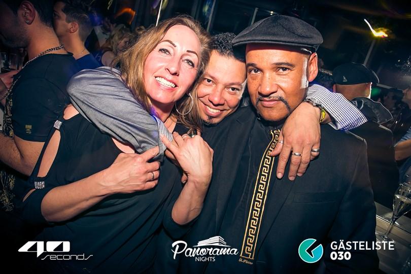 https://www.gaesteliste030.de/Partyfoto #79 40seconds Berlin vom 04.04.2015