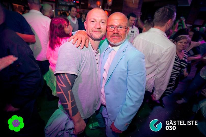 https://www.gaesteliste030.de/Partyfoto #70 Pirates Berlin vom 25.04.2015