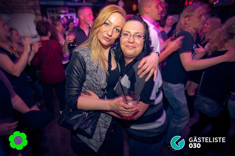 https://www.gaesteliste030.de/Partyfoto #21 Pirates Berlin vom 25.04.2015