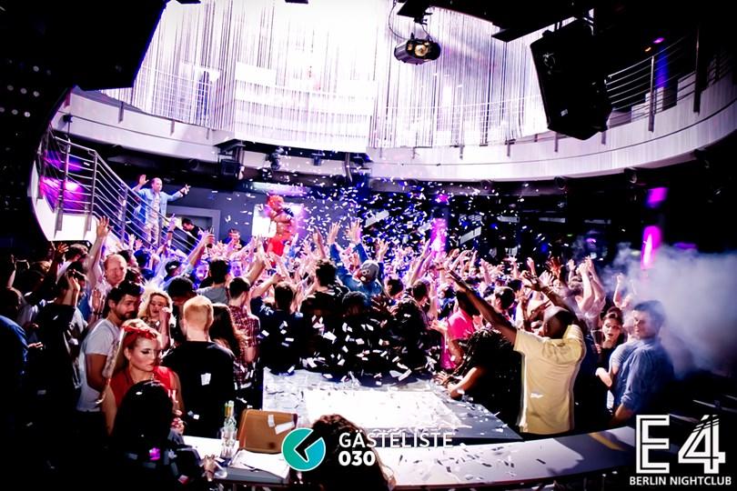 https://www.gaesteliste030.de/Partyfoto #37 E4 Club Berlin vom 17.04.2015