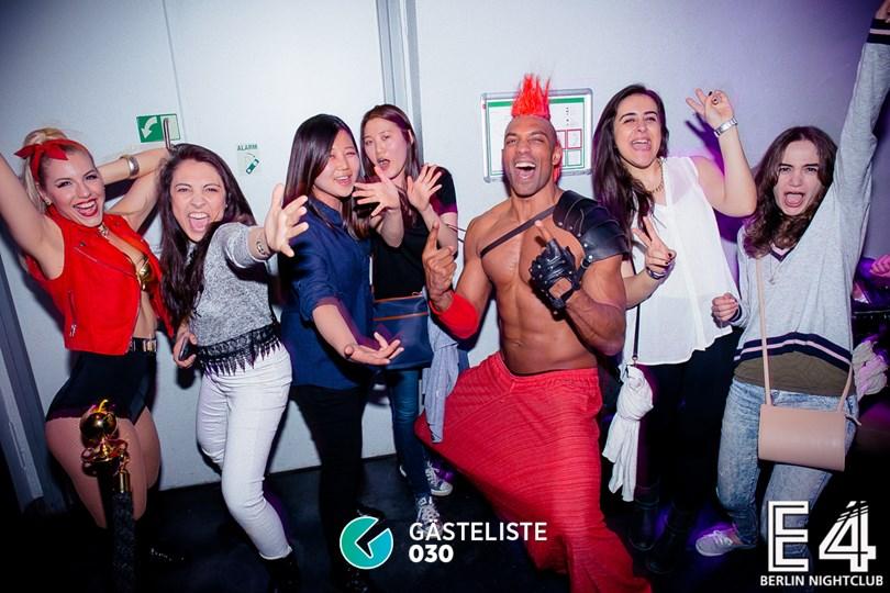 https://www.gaesteliste030.de/Partyfoto #47 E4 Club Berlin vom 17.04.2015