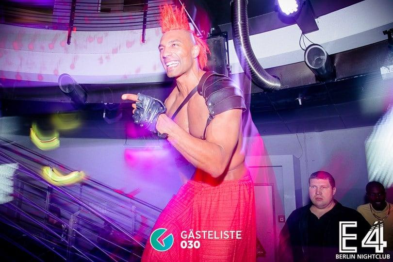 https://www.gaesteliste030.de/Partyfoto #60 E4 Club Berlin vom 17.04.2015