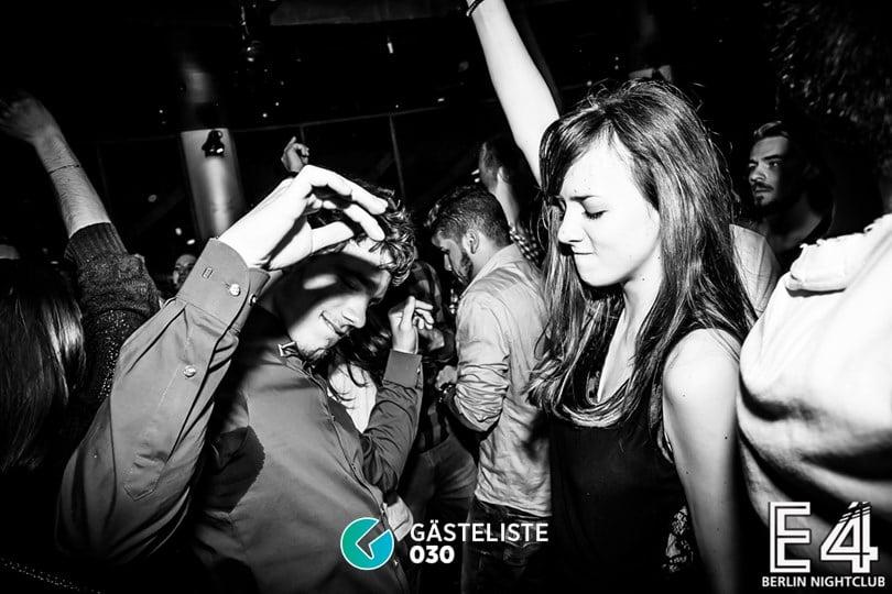 https://www.gaesteliste030.de/Partyfoto #58 E4 Club Berlin vom 17.04.2015