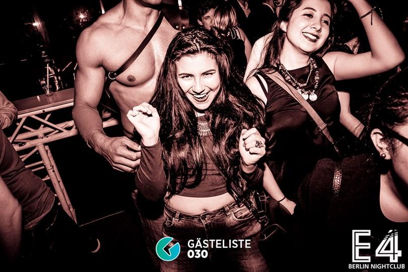 https://www.gaesteliste030.de/Partyfoto #41 E4 Club Berlin vom 17.04.2015