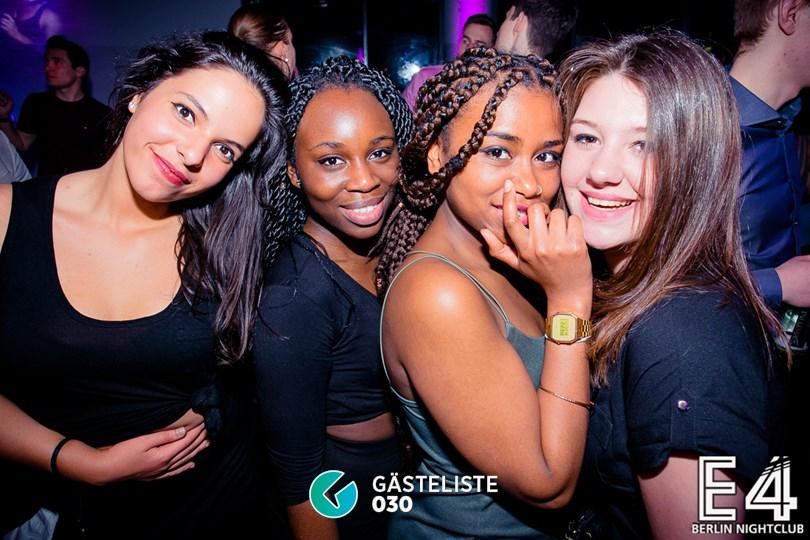 https://www.gaesteliste030.de/Partyfoto #31 E4 Club Berlin vom 17.04.2015