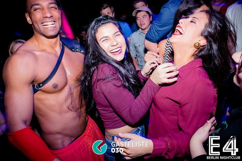 https://www.gaesteliste030.de/Partyfoto #46 E4 Club Berlin vom 17.04.2015