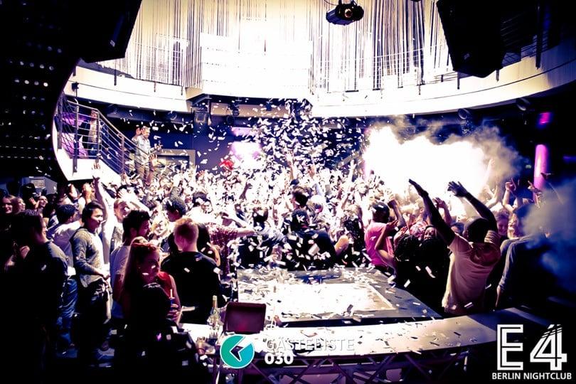 https://www.gaesteliste030.de/Partyfoto #5 E4 Club Berlin vom 17.04.2015