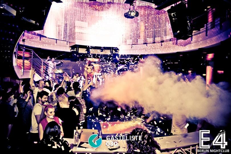 https://www.gaesteliste030.de/Partyfoto #70 E4 Club Berlin vom 17.04.2015