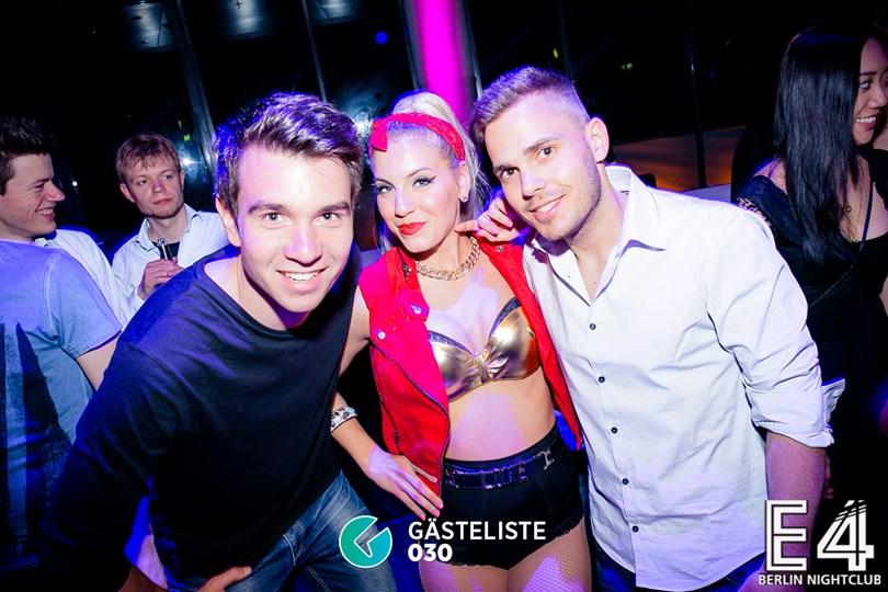 https://www.gaesteliste030.de/Partyfoto #59 E4 Club Berlin vom 17.04.2015