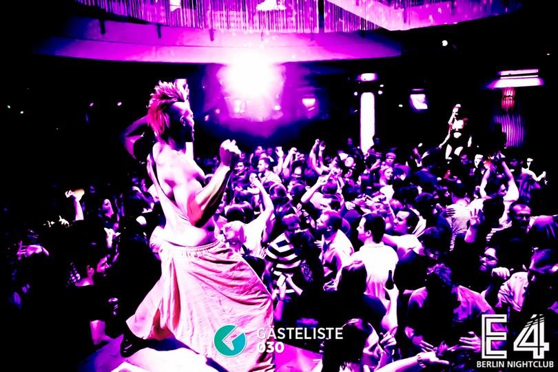 https://www.gaesteliste030.de/Partyfoto #64 E4 Club Berlin vom 17.04.2015
