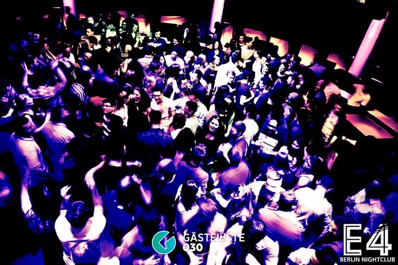 https://www.gaesteliste030.de/Partyfoto #98 E4 Club Berlin vom 17.04.2015