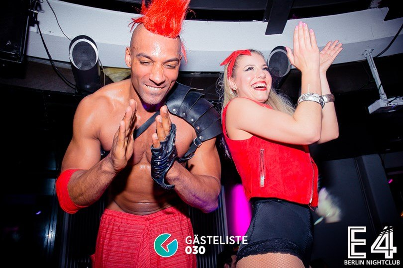 https://www.gaesteliste030.de/Partyfoto #14 E4 Club Berlin vom 17.04.2015