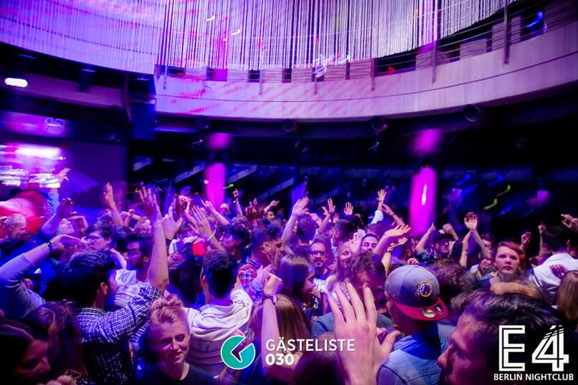 https://www.gaesteliste030.de/Partyfoto #6 E4 Club Berlin vom 17.04.2015