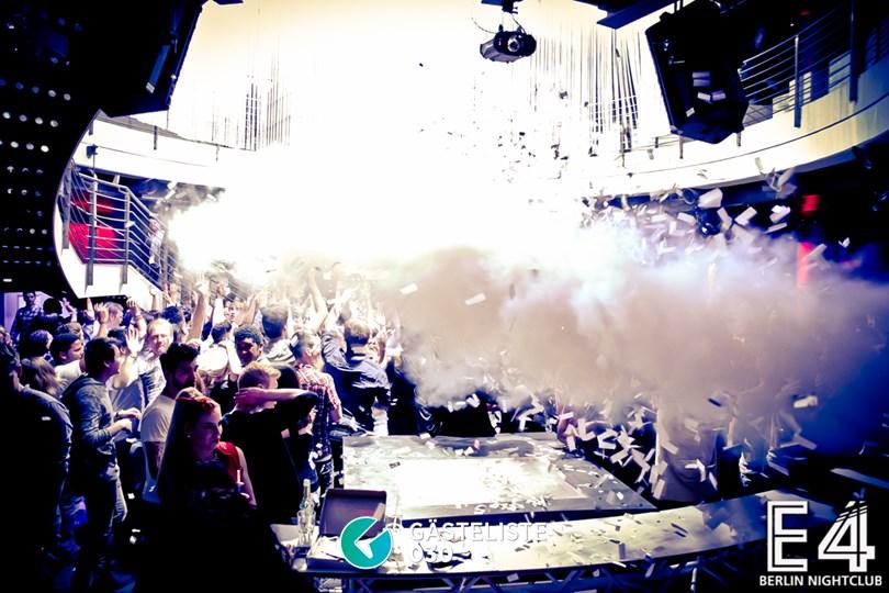 https://www.gaesteliste030.de/Partyfoto #49 E4 Club Berlin vom 17.04.2015