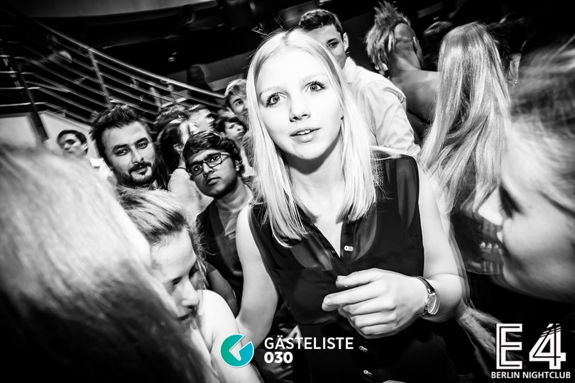 https://www.gaesteliste030.de/Partyfoto #40 E4 Club Berlin vom 17.04.2015