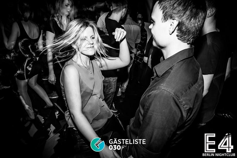 https://www.gaesteliste030.de/Partyfoto #15 E4 Club Berlin vom 17.04.2015