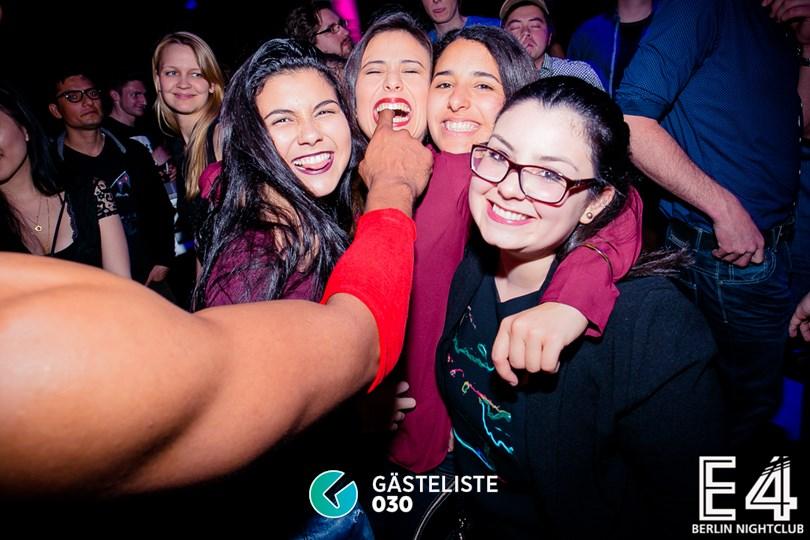 https://www.gaesteliste030.de/Partyfoto #89 E4 Club Berlin vom 17.04.2015