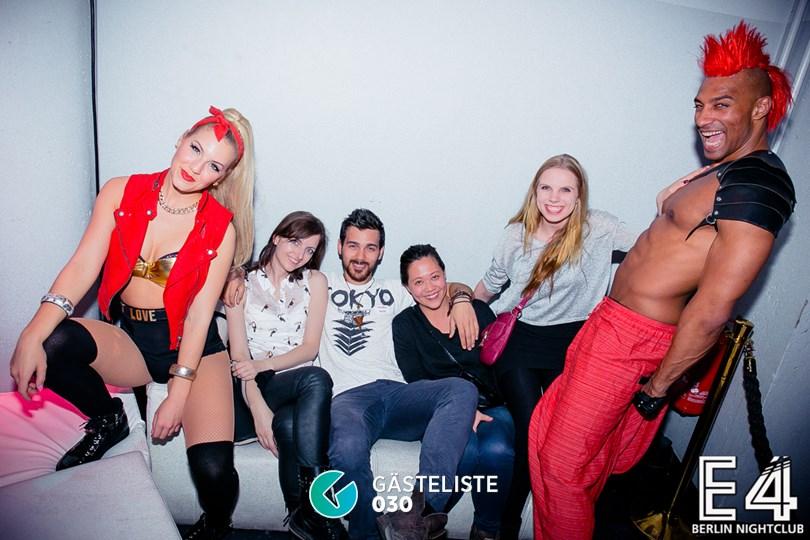 https://www.gaesteliste030.de/Partyfoto #57 E4 Club Berlin vom 17.04.2015