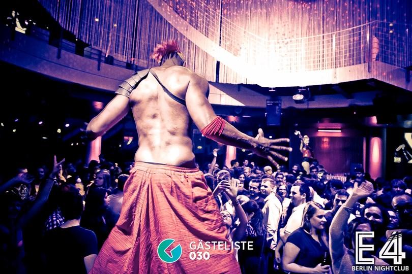 https://www.gaesteliste030.de/Partyfoto #1 E4 Club Berlin vom 17.04.2015