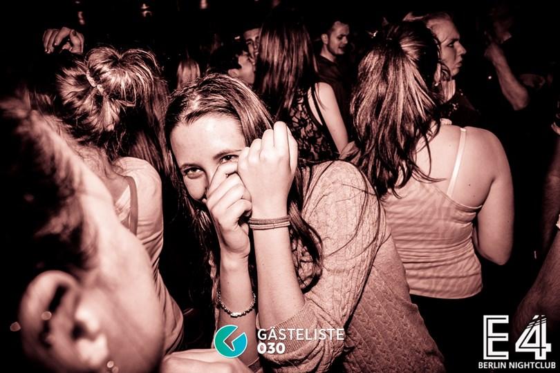 https://www.gaesteliste030.de/Partyfoto #77 E4 Club Berlin vom 17.04.2015