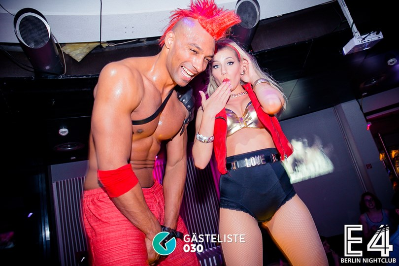 https://www.gaesteliste030.de/Partyfoto #79 E4 Club Berlin vom 17.04.2015