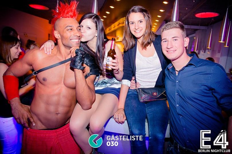 https://www.gaesteliste030.de/Partyfoto #73 E4 Club Berlin vom 17.04.2015