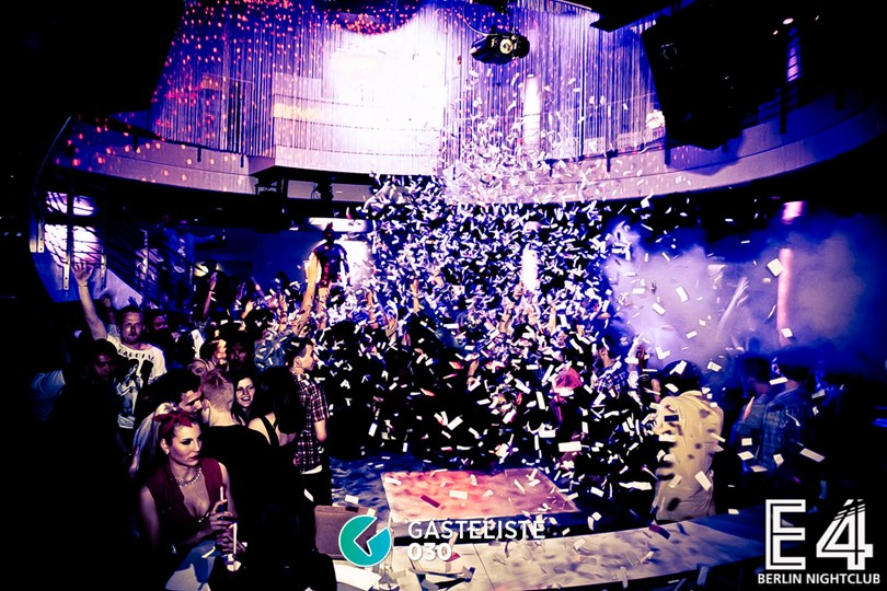 https://www.gaesteliste030.de/Partyfoto #29 E4 Club Berlin vom 17.04.2015