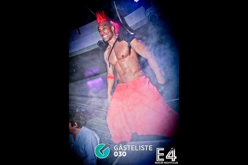 https://www.gaesteliste030.de/Partyfoto #24 E4 Club Berlin vom 17.04.2015