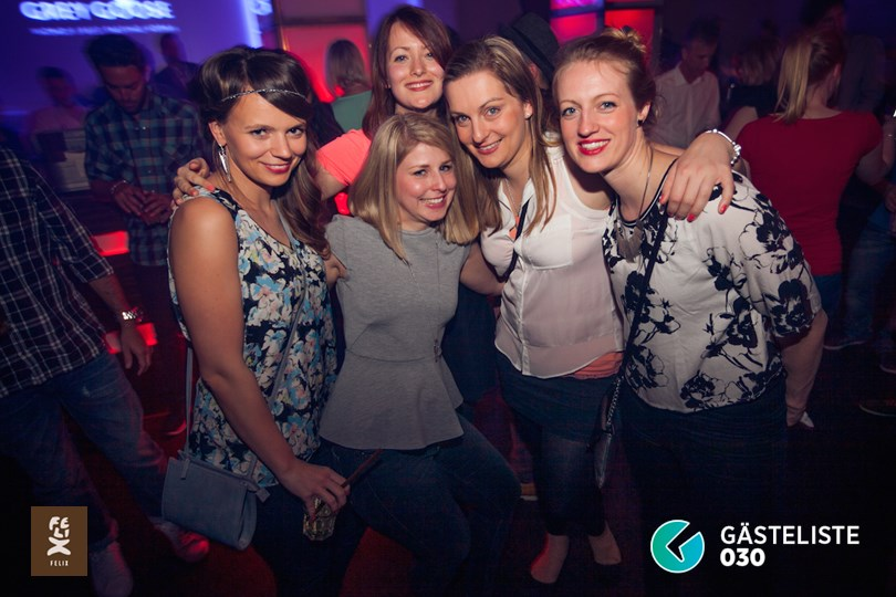 https://www.gaesteliste030.de/Partyfoto #11 Felix Club Berlin vom 10.04.2015