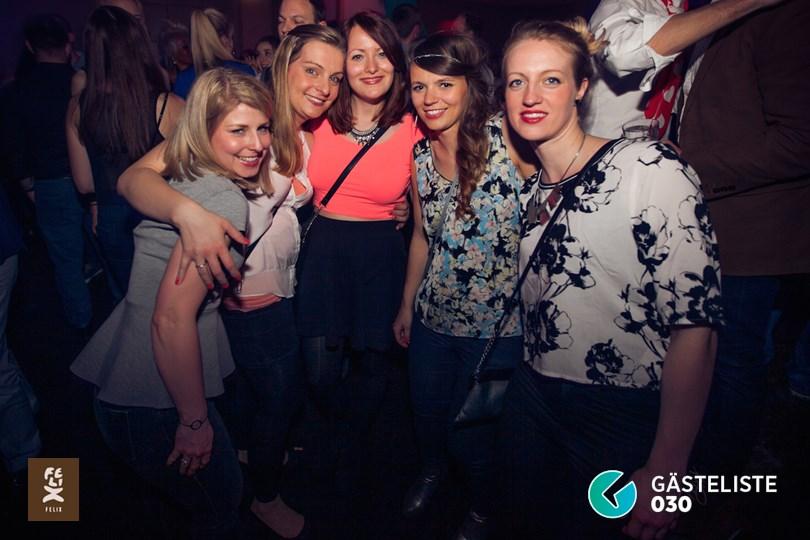 https://www.gaesteliste030.de/Partyfoto #30 Felix Club Berlin vom 10.04.2015