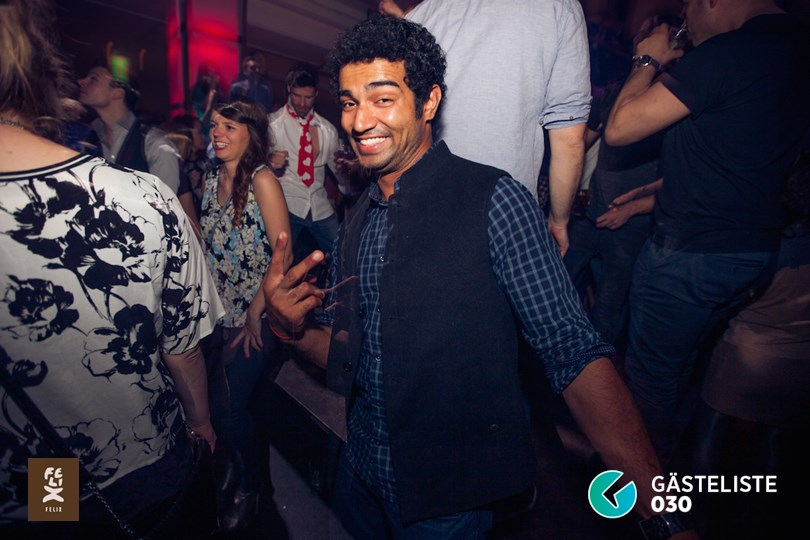 https://www.gaesteliste030.de/Partyfoto #29 Felix Club Berlin vom 10.04.2015
