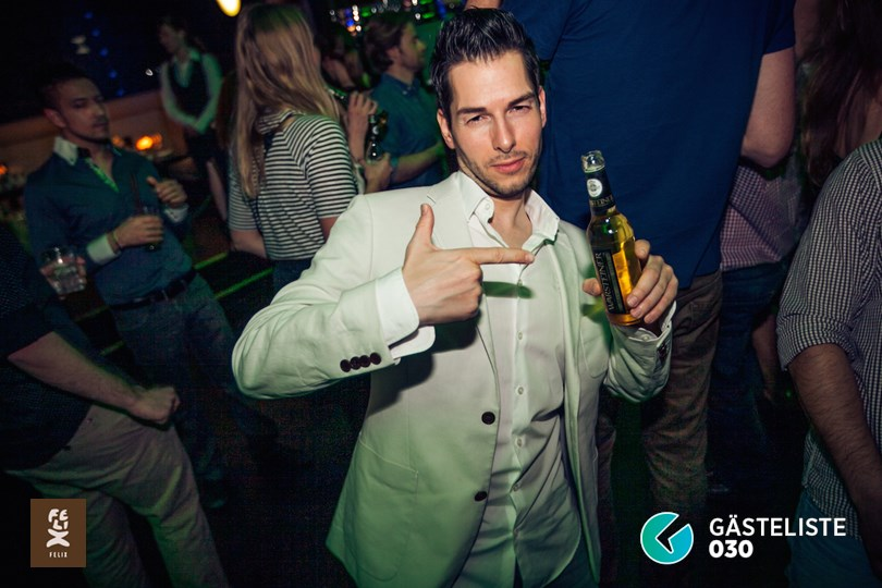 https://www.gaesteliste030.de/Partyfoto #36 Felix Club Berlin vom 10.04.2015