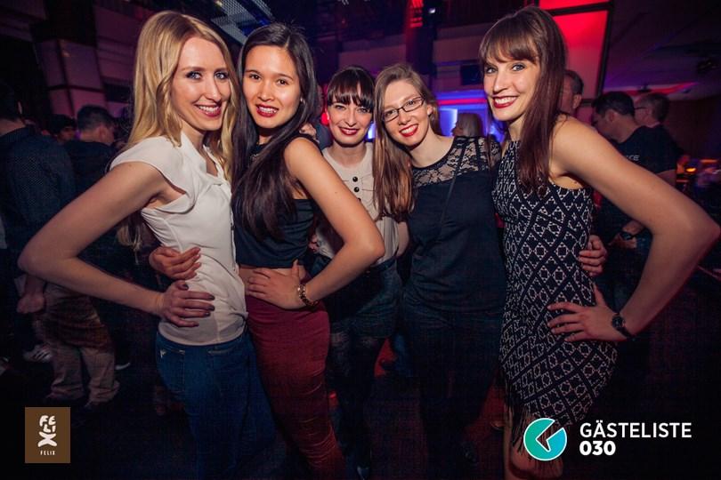 https://www.gaesteliste030.de/Partyfoto #23 Felix Club Berlin vom 10.04.2015