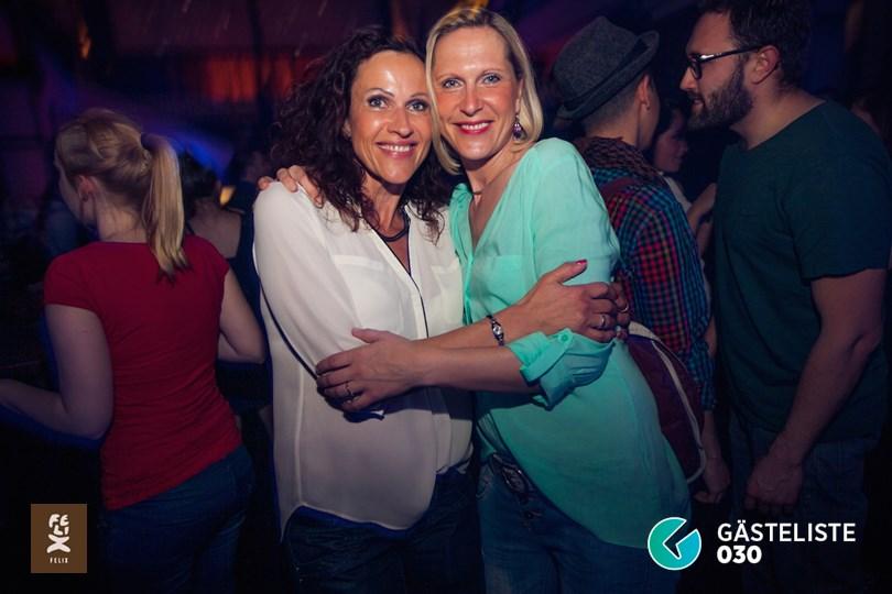 https://www.gaesteliste030.de/Partyfoto #21 Felix Club Berlin vom 10.04.2015