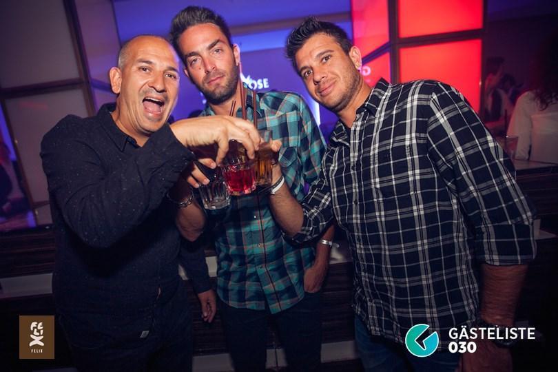 https://www.gaesteliste030.de/Partyfoto #20 Felix Club Berlin vom 10.04.2015